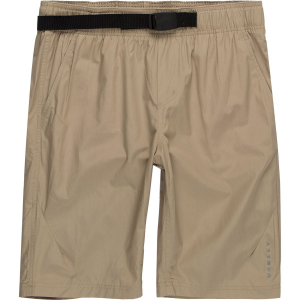Oakley 24/7 Technical Street Short - Men's