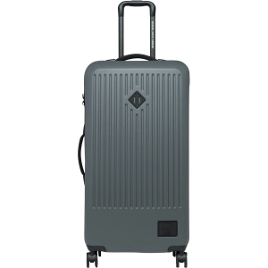Herschel Supply Trade Large 92L Rolling Gear Bag