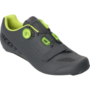Scott Road Vertec Boa Cycling Shoe - Men's