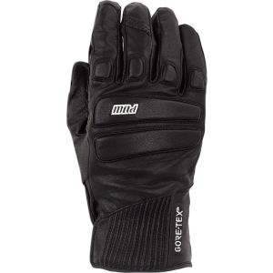 Pow Gloves Vertex GTX Glove - Men's