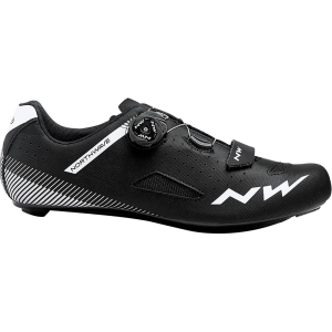 Northwave Core Plus Cycling Shoe - Wide - Men's