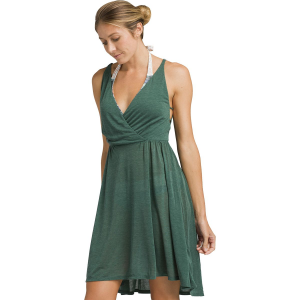 Prana Delori Dress - Women's
