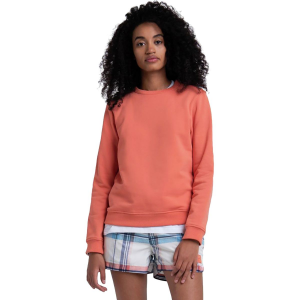 Herschel Supply Crew Neck Sweatshirt - Women's