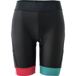 Yeti Cycles Enduro Liner - Women's