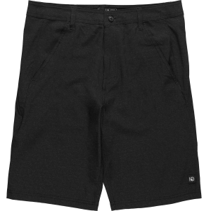 Tentree Destination Short - Men's