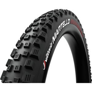 Vittoria Martello G2.0 Enduro 4C Tire - 29in