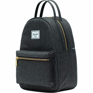 Herschel Supply Nova Mini 9L Backpack