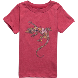 United by Blue Wild Gecko Graphic T-Shirt - Toddler Boys'