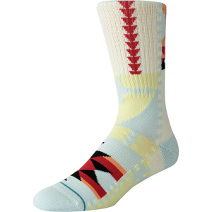 Stance El Pasa Sock - Men's