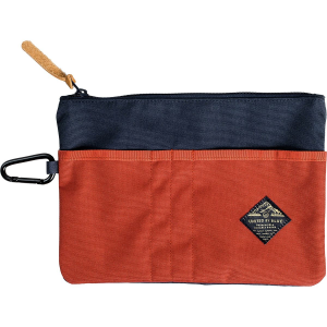 United by Blue Niel Pouch