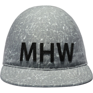 Mountain Hardwear Roll Along Packable Cap