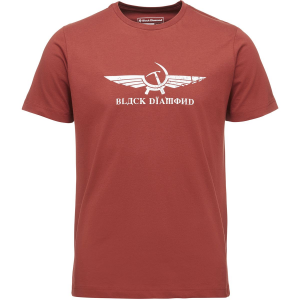 Black Diamond Perestroika T-Shirt - Men's