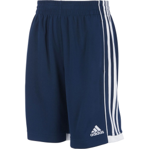 Adidas Speed 18 Short - Boys'