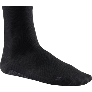 Mavic Essential Mid Sock