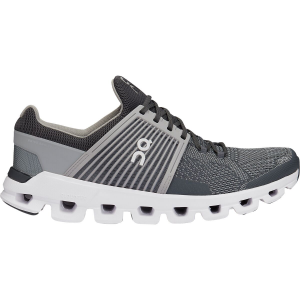 On Footwear Cloudswift Running Shoe - Men's