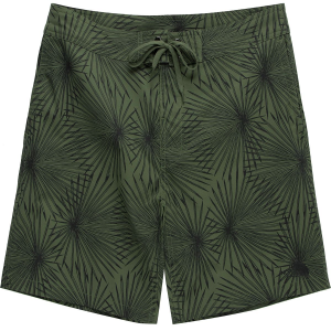 The North Face Temescal Board Short - Men's