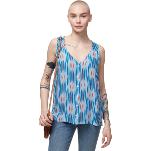 KAVU Beryl Tank Top - Women's