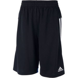 Adidas Speed 19 Short - Boys'