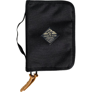 United by Blue Peaks Zip Case - Men's