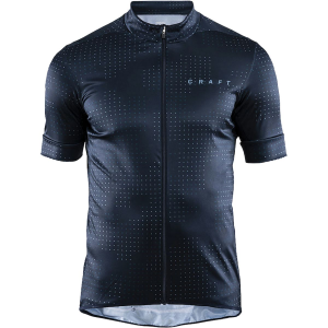 Craft Bold Graphic Jersey - Men's