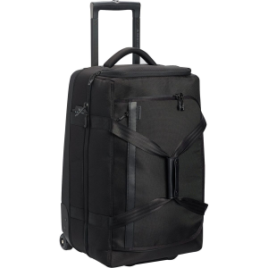 Burton Wheelie Cargo 65L Travel Bag