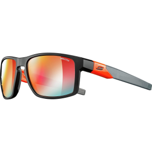 Julbo Stream Zebra Light Photochromic Sunglasses