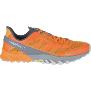 Merrell MTL Cirrus Trail Running Shoe - Men's