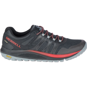 Merrell Nova GTX Trail Running Shoe - Men's