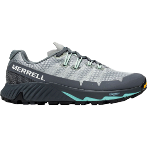 Merrell Agility Peak Flex 3 Trail Running Shoe - Women's