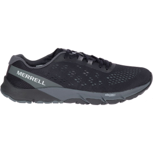 Merrell Bare Access Flex 2 E-Mesh Trail Running Shoe - Men's