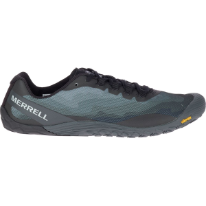 Merrell Vapor Glove 4 Shoe - Men's