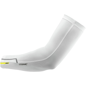 Mavic Cosmic UV Sleeve