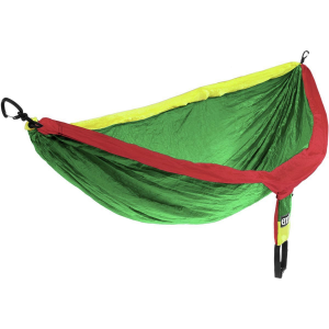 Eagles Nest Outfitters Roadie Stand and Doublenest Hammock Package