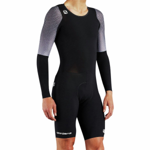 Giordana NX-G Long-Sleeve Chronosuit - Men's
