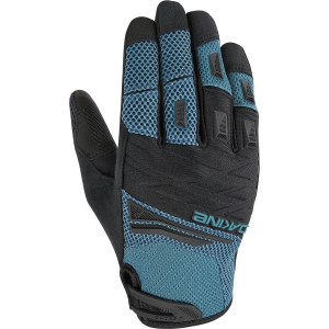 DAKINE Cross-X Glove - Men's