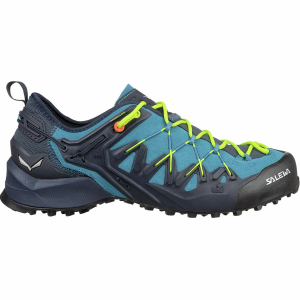 Salewa Wildfire Edge Hiking Shoe - Men's