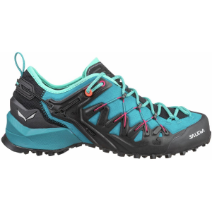 Salewa Wildfire Edge Hiking Shoe - Women's