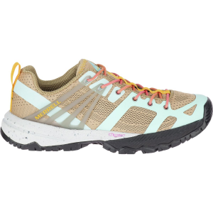 Merrell MQM Ace Hiking Shoe - Women's
