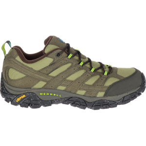 Merrell Moab 2 Vegan Hiking Shoe - Men's