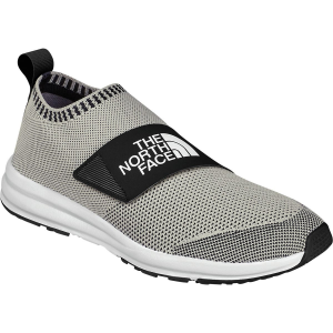 The North Face Cadman Moc Knit Shoe - Men's