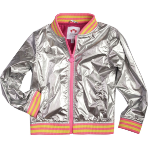 Appaman Nikki Bomber Jacket - Girls'