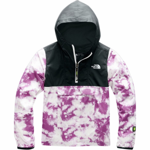 The North Face Novelty Fanorak - Girls'