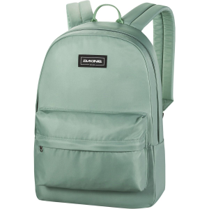 DAKINE 365 SP 21L Backpack