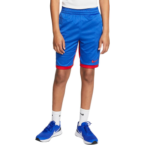 Nike Dry Trophy Short - Boys'