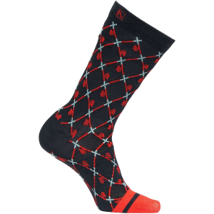 Flylow Ray Sock - Men's