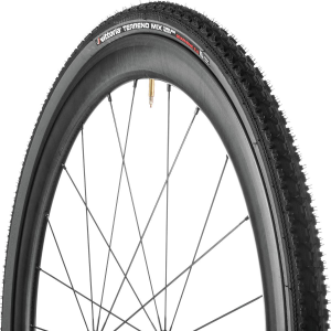 Vittoria Terreno Mix G2.0 Tire - Tubeless