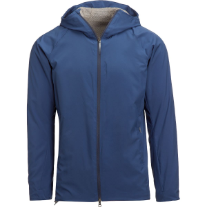 Houdini Wisp Jacket - Men's