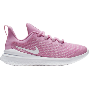 Nike Renew Rival Shoe - Little Girls'