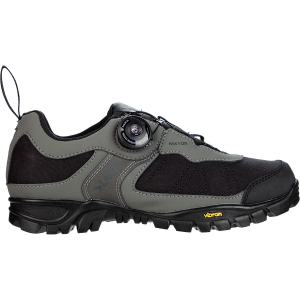 Lake MX105 Mountain Bike Shoe
