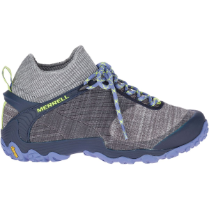 Merrell Chameleon 7 Knit Mid Hiking Boot - Women's